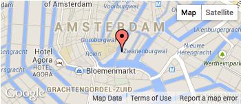 1953_Retro_Amsterdam
