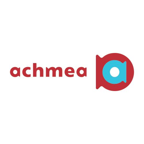 Achmea_Sigorta_Logo
