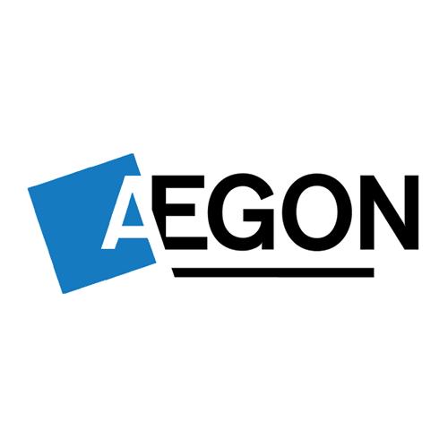 Aegon_Sigorta_Logo