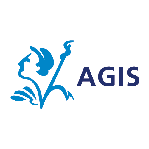 Agis_Sigorta_Logo