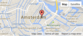 Amsterdam_Bluebird_Coffeeshop