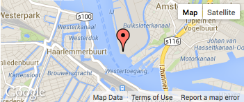 Amsterdam_Eye_film_Map
