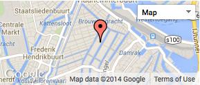 Amsterdam_Lettings_Harita