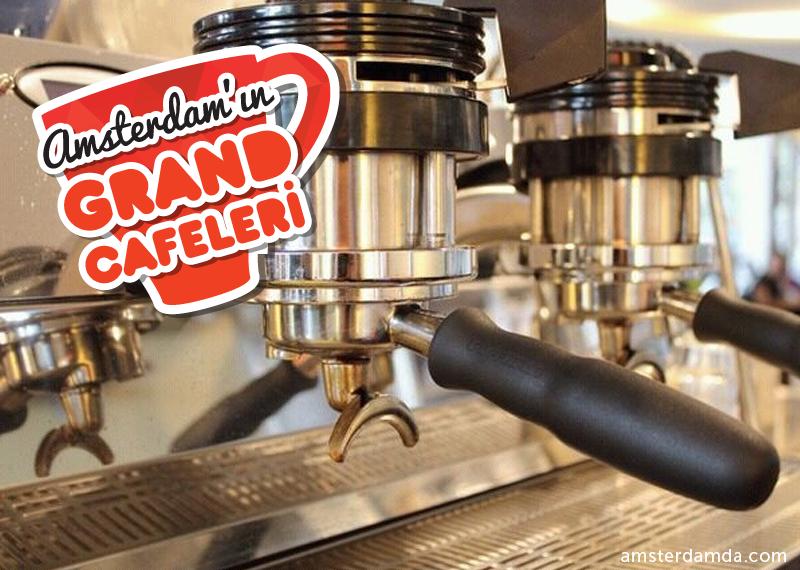 Amsterdamin_Grand_Cafeleri