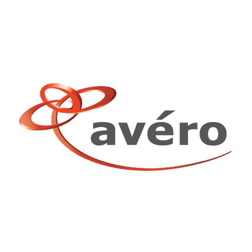 Avero_Sigorta_Logo