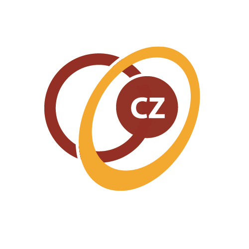 CZ_Sigorta_Logo