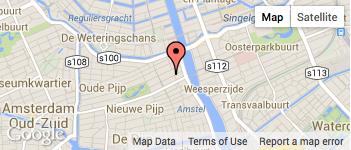 Coffeeshop_Yoyo_Amsterdam