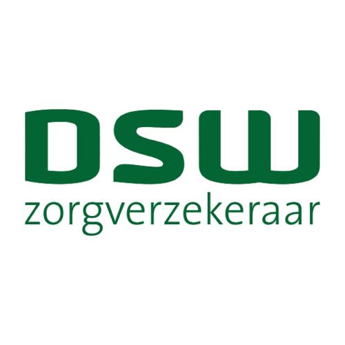 DSW_Sigorta_Logo