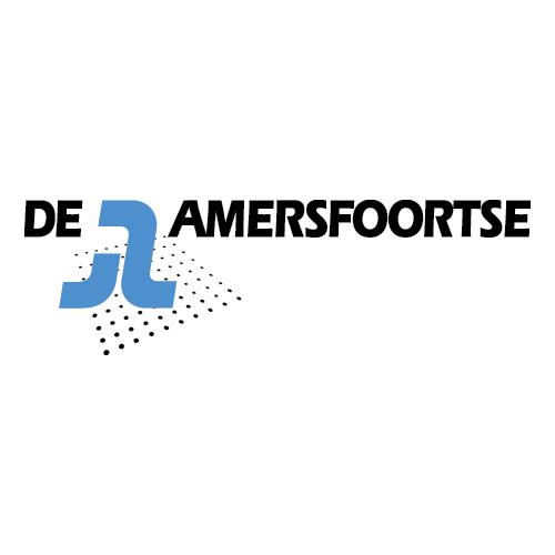 De_Amersfoortse_Sigorta_Logo