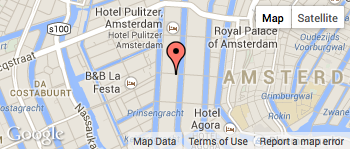 Episode_Vintage_Amsterdam_Map
