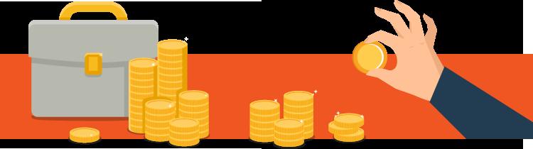 Hollandada_Ticari_Bankacilik