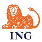 INGBank_Logo