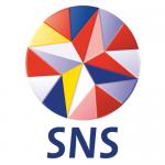 SNSbank_Logo