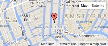 Spiegelbeeld_Vintage_Amsterdam