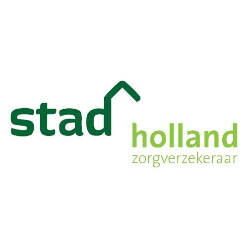 Stad_HOlland_Sigorta_Logo