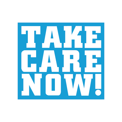 Take_Care_Now_Sigorta_Logo