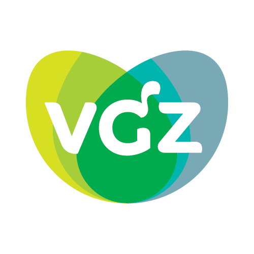 VGZ_Sigorta_Logo