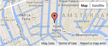 Zipper_Vintage_Amsterdam_Harita