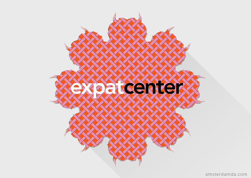 Amsterdam Expat Center