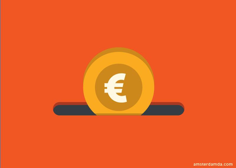 Hollanda'da Bankacılık Sistemi
