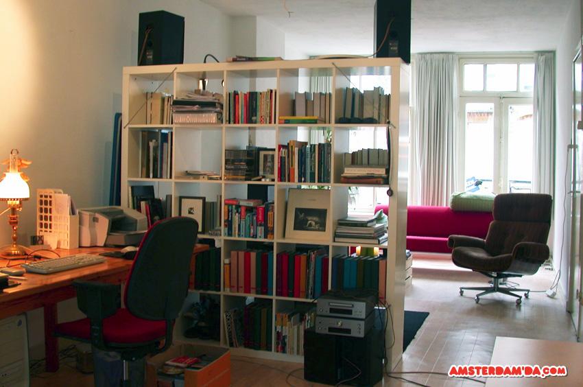 Kiralık Stüdyo Salonu