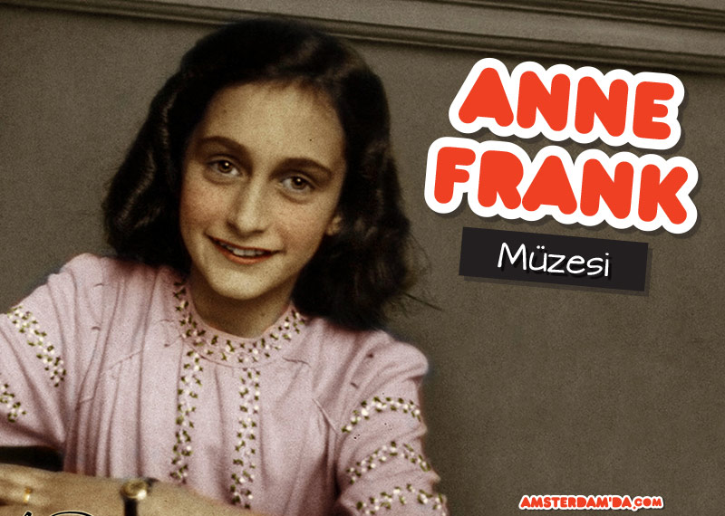 Anne_Frank_Huis