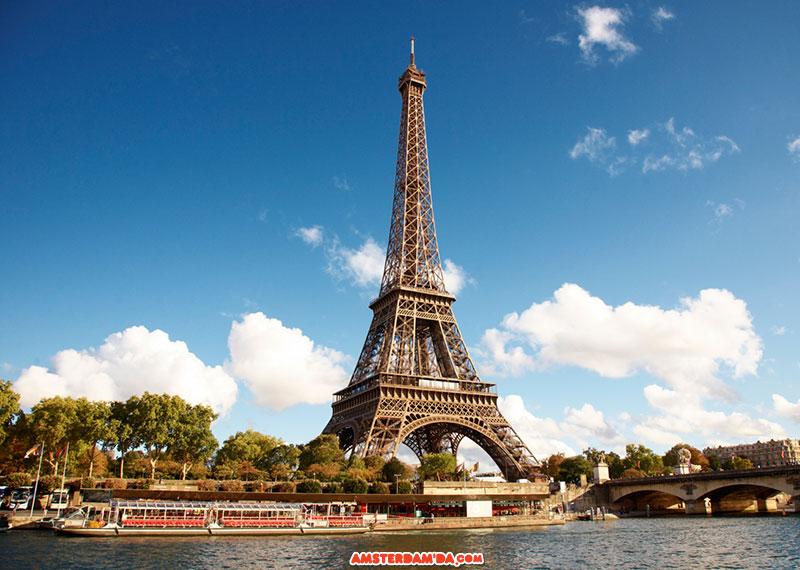 Eifel_Kulesi_Paris