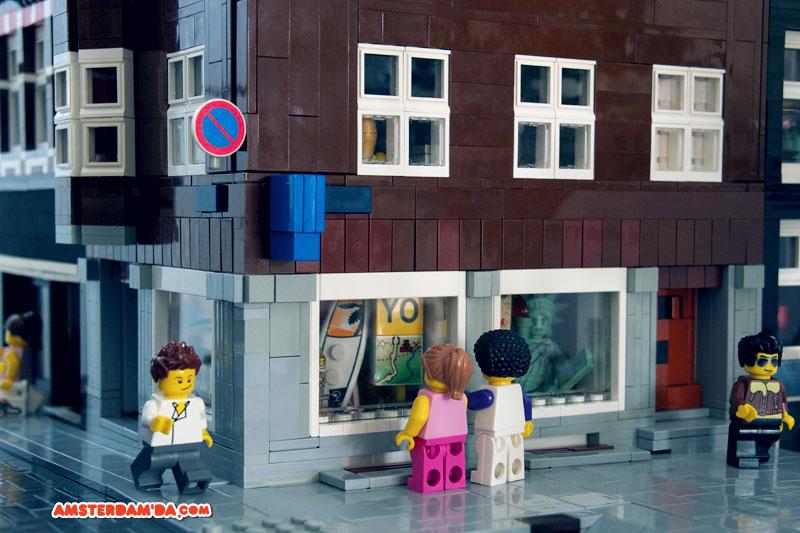Lego_Amsterdam_Utrechtsestraat48_2