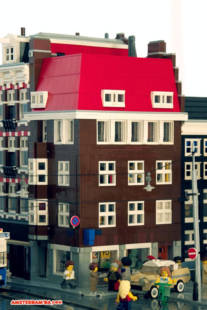 Lego Amsterdam1