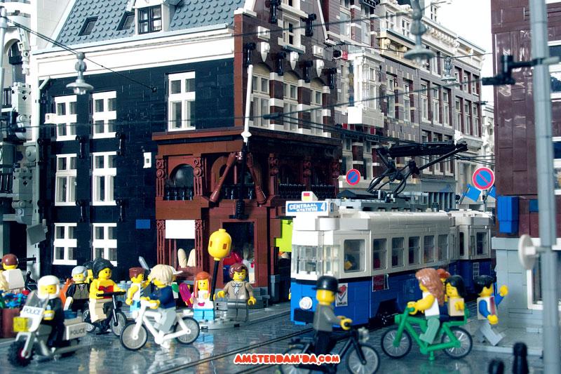 Utrechtsestraat_Detay