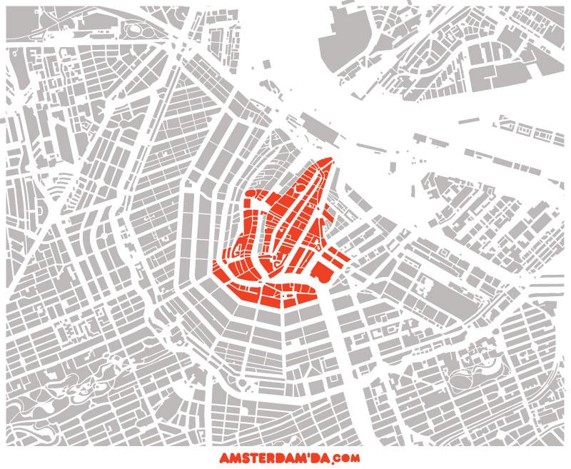 2GundeAmsterdam_Gun1